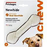 ペットステージ (Petstages) ニューハイド・スティック Sサイズ
