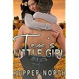 Tex's Little Girl (Soldier Daddies)