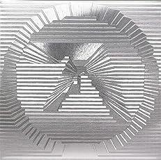"Collapse EP [輸入盤12""+DL / 特殊スリーヴ付豪華パッケージ仕様 / 数量限定盤] (WAP423X)_623 [Analog]"
