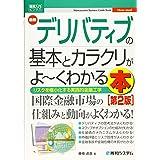 図解入門ビジネス 最新デリバティブの基本とカラクリがよ~くわかる本[第2版]