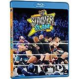 Wwe: Summerslam 2010 [Blu-ray] [Import]