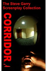 Corridor (English Edition) Kindle版