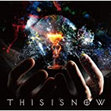 THIS IS NOW[通常盤]
