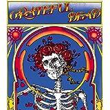 Grateful Dead: Skull & Roses