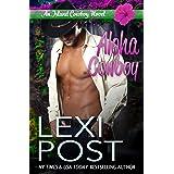 Aloha Cowboy (Island Cowboy Book 1)