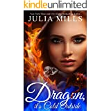 Dragon It's Cold Outside: Clan of the Primordial Flame ~ 1: Paranormal Dating Agency (Dragon Guard Book 41)