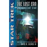 The Lost Era: One Constant Star (Star Trek Book 2319)