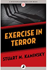 Exercise in Terror Kindle Edition