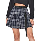Milumia Women Skirt