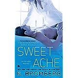 Sweet Ache: 5