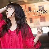 Lostorage