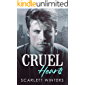 Cruel Hearts : An Enemies to Lovers Mafia Romance (Ruthless…