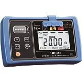HIOKI(日置電機) FT6031-50 接地抵抗計 防水タイプ Bluetooth通信対応