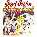 Soul Sister!