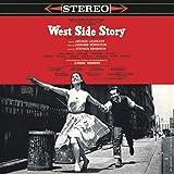 West Side Story O.C.R.