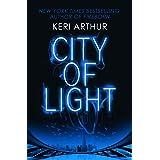 City of Light (Outcast Book 1)
