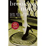 Brooklyn Noir: Nothing But the Truth