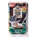 Nature's Path EnviroKidz Koala Crisp Chocolate Cereal, Healthy, Organic, Gluten-Free, 26 Ounce Bag (Pack of 6)