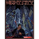 The Night City Guide