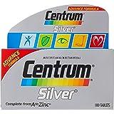 CENTRUM Silver Advance, 100 ct