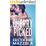 Cherry Picked: A Shots on Goal Standalone (Shots On Goal Standalone Series Book 3)