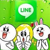 Line Humor -