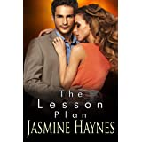 The Lesson Plan: Lessons After Hours, Book 5