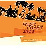 "Saga Jazz: West Coast Jazz ""Hermosa Beach 1951-1954"" (Modern Series)"