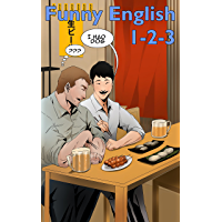 Funny English 1-2-3: Funny Mistakes Japanese Make in English…