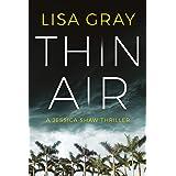 Thin Air: 1