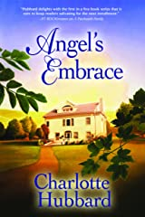 Angel's Embrace (Angels of Mercy Book 3) Kindle Edition
