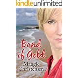 Band of Gold (A Sydney Collection Book 1)