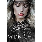 Black as Midnight (An Ariel Kimber Novel Book 5)