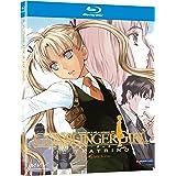 ガンスリンガー・ガール 第2期 Blu-ray BOX (PS3再生・日本語音声可) (北米版)