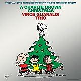 A Charlie Brown Christmas (2021 Edition)