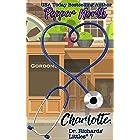 Charlotte: Dr. Richards' Littles® 7