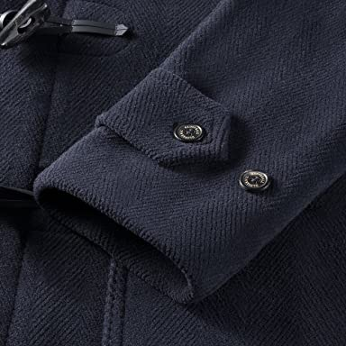 Kingston 5080/58: Navy