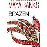 Brazen (Brazen & Reckless Duo Book 1)