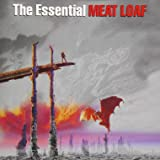 Essential Meat Loaf (Sony Gold Series)