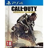 Call of Duty: Advanced Warfare (PS4)
