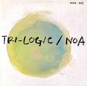 トライロジック TRI-LOGIC