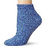 Dr. Scholl's womens Spa Socks (3pk)