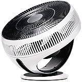 バルミューダ サーキュレーター グリーンファン サーキュ BALMUDA Green Fan Cirq EGF-3300-WK
