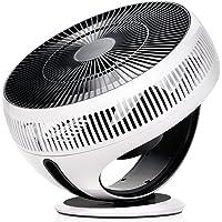 バルミューダ サーキュレーター グリーンファン サーキュ BALMUDA Green Fan Cirq EGF-3300…