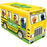 Best of Sesame Street Collection [DVD] [Import]