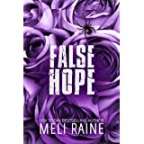False Hope (False #2)