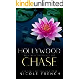 Hollywood Chase: A secret celebrity romance (The Discreet Duet Book 2)