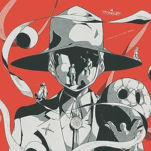 amazarashi LIVE 360°「虚無病」(初回生産限定盤)(Blu-ray Disc)