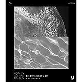 UNISON SQUARE GARDEN「Bee-side Sea-side U-side」at Zepp Tokyo 2019.10.16 (Blu-ray盤[BD + 2 LIVE CD])