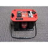 レッドトップ 925S-L/RT R-3.7L / 8035-255 / オプティマバッテリー OPTIMA RED TOP
